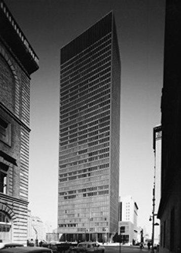 usa-ny-manhattan-seagram-building-poster-print-6096-x-9144-cm