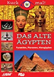 Kuck Mal! Das Alte Ägypten (PC+MAC-DVD) -
