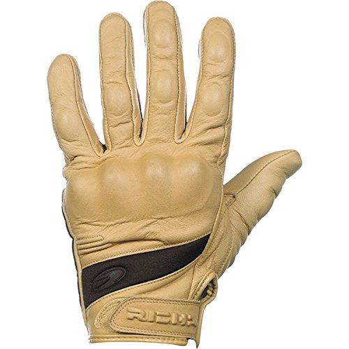 Richa Custom Glove Tan 2XL