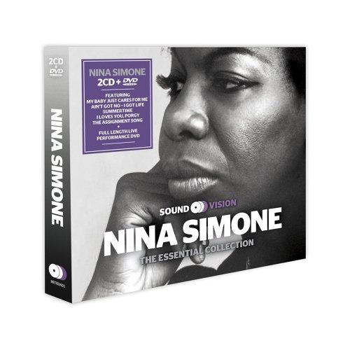Nina Simone (Nina Simone Tomato Collection compare prices)