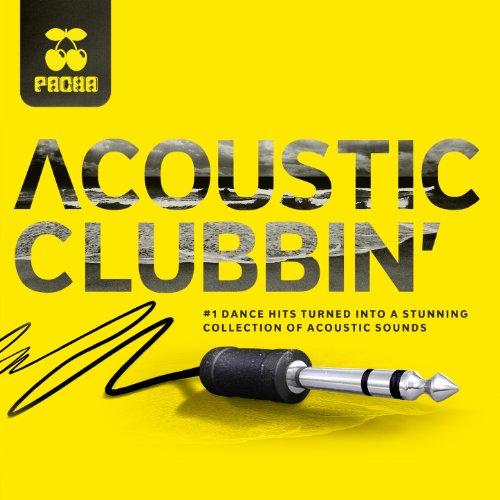 VA-Acoustic Clubbin-(MBB9314)-CD-FLAC-2013-BUDDHA Download