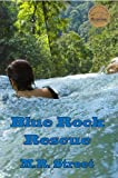 img - for Blue Rock Rescue book / textbook / text book