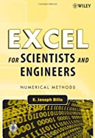 Excel for Scientists and Engineers: Numerical Methods ebook download