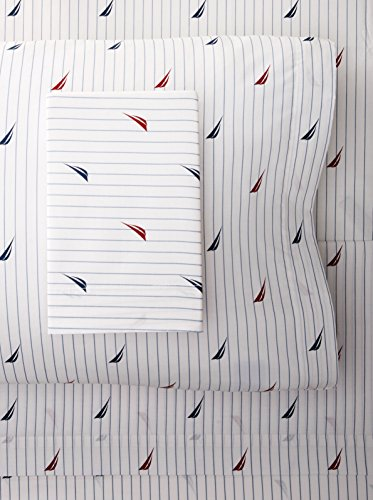 Queen Size Bed Sheets For Kids