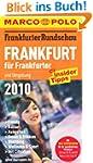 Frankfurt f�r Frankfurter 2010