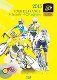 ツール・ド・フランス2015 スペシャルBOX(Blu-ray2枚組) ランキングお取り寄せ