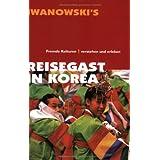 """Reisegast in Korea. Fremde Kulturen verstehen und erlebenvon """"Christine Liew"""""""