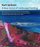 img - for Kurt Jackson book / textbook / text book