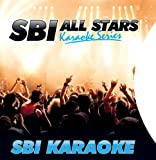 2014 Country Hits Vol 3 - SBI Karaoke All Stars Series