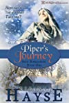 Piper's Journey (Into Submission Book 1)