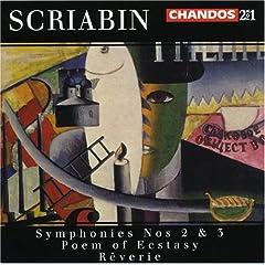 Scriabine - Oeuvres symphoniques 51dvUJA-kgL._AA240_