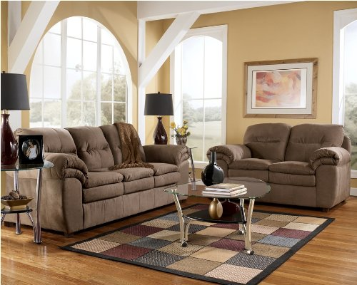Ashley Living Room Furniture 22603 Ashley North Shore Sofa And Pictures To Pi
