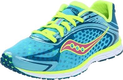 Saucony Women's Grid Type A5 Running Shoe | Amazon.com