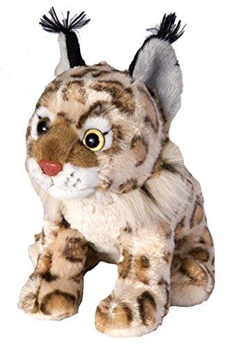 wild-republic-cuddlekins-bobcat-plush