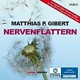 Nervenflattern (1 MP3 CD)