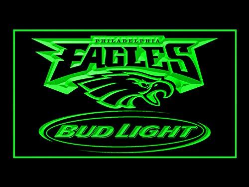 Eagles Neon Signs, Philadelphia Eagles Neon Sign, Eagles
