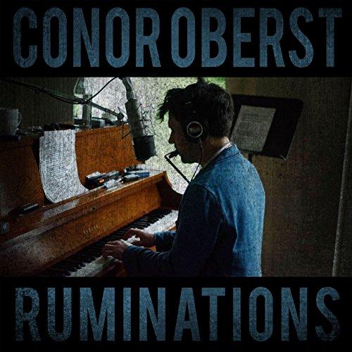 Ruminations (Vinyl)
