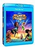 Clochette et la F�e Pirate [Pack Blu-...