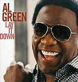 echange, troc Al Green - Lay It Down