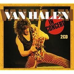 Van Halen/Van Halen (2007)