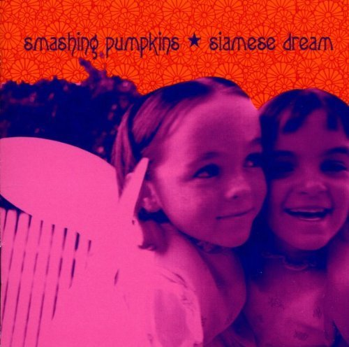 Siamese Dream Original recording remastered Edition by Smashing Pumpkins (2011) Audio CD by Smashing Pumpkins