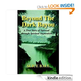 Beyond The Dark Bayou