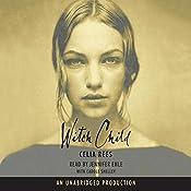 Witch Child   [Celia Rees]