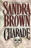 Charade (0316906794) by Brown, Sandra