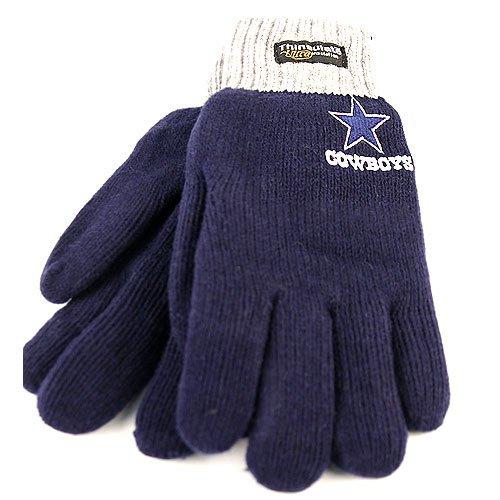 Cowboys Gloves, Dallas Cowboys Gloves, Cowboy Gloves