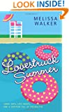 Lovestruck Summer