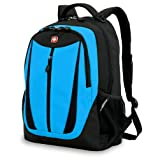 SwissGear Lightweight Feature Laptop Backpack (SA3077.D)