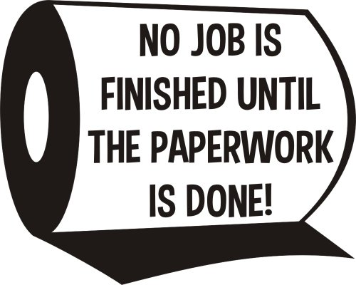 no-job-is-finished-until-the-paperworks-is-done-funny-joke-bathroom-toilet-seat-sticker-transfer-bla