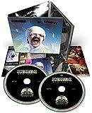蠍魔宮~ブラックアウト(デラックス・エディション)(DVD付)