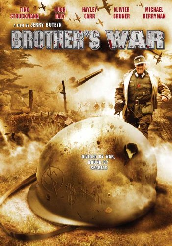[MULTI] Brother's war [DVDRiP - TRUEFRENCH]
