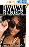 BWWM Bundle (10 Steamy BBW Interracial Pregnancy Romance Collection)