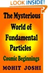 The Mysterious World of Fundamental P...