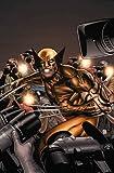 Wolverine: Dark Wolverine Volume 2 - My Hero