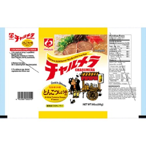 myojo-charumera-tonkotsu-ramen-110-pound