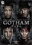 Gotham_201502162141080a9.jpg