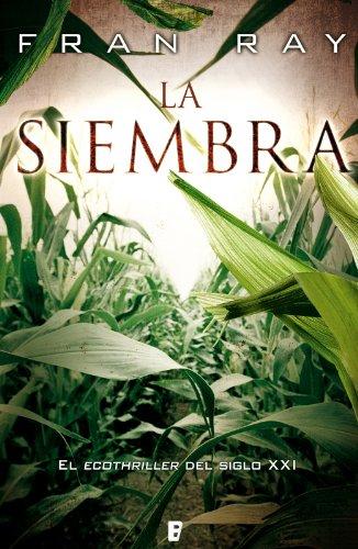 la-siembra-b-de-books