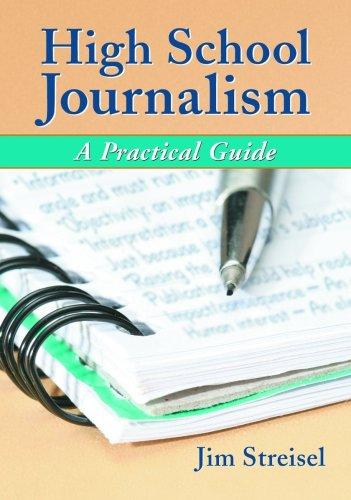 journalism grad school essay