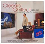 Classic Chillout Compilation