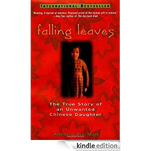 Falling Leaves Summary