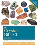 The Crystal Bible, Volume 3: Godsfiel...