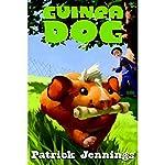 Guinea Dog | Patrick Jennings