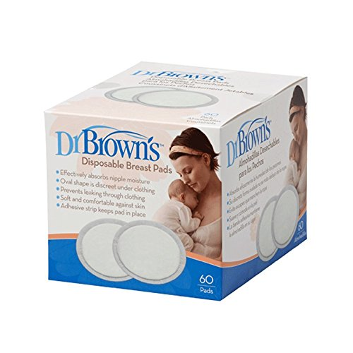 Breast Feeding Pads front-1076192
