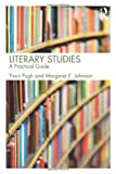 img - for Literary Studies: A Practical Guide book / textbook / text book