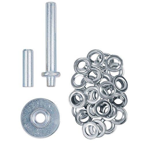 senstanze-Einschlagwerkzeug-Lochstanze-30-Einschlagsen-Geeignet-fr-sen-mit-Innendurchmesser-von-ca-125-mm-Stahl-Chrom