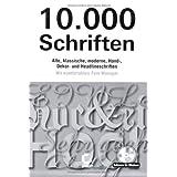 """10.000 Schriftenvon """"Sybex-Verlags- und..."""""""