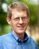 Steven M. Nolt